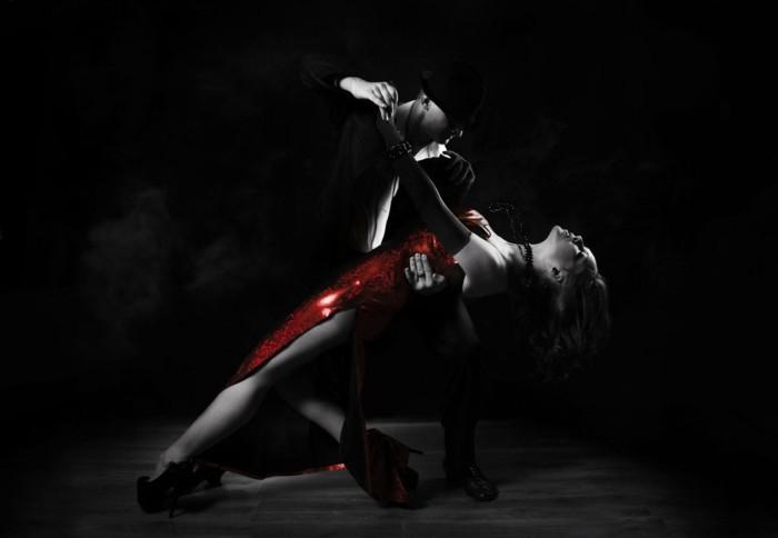 chanson-pour-danser-musique-pour-danser-le-rock-musique-année-80