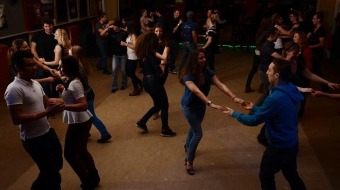 chanson-pour-danser-musique-pour-danser-le-rock-musique-pour-faire-la-fete