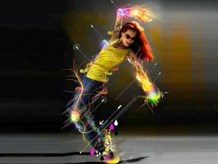 chanson-pour-danser-musique-pour-danser-le-rock-slow-mariage