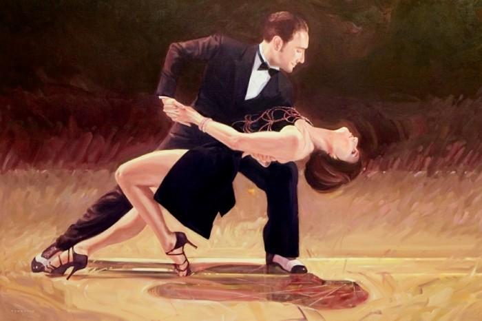 chanson-pour-danser-musique-de-soiree-soirée-année-80
