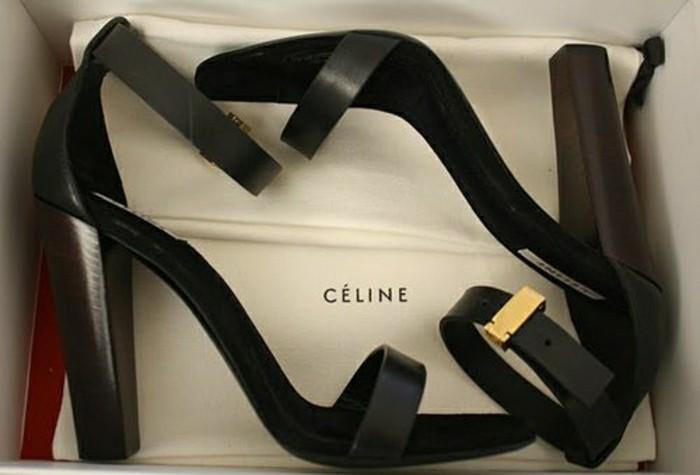 chaussures-à-talons-en-cuir-noir-chaussures-design-cuir-les-dernieres-tendances-chez-les-chaussures