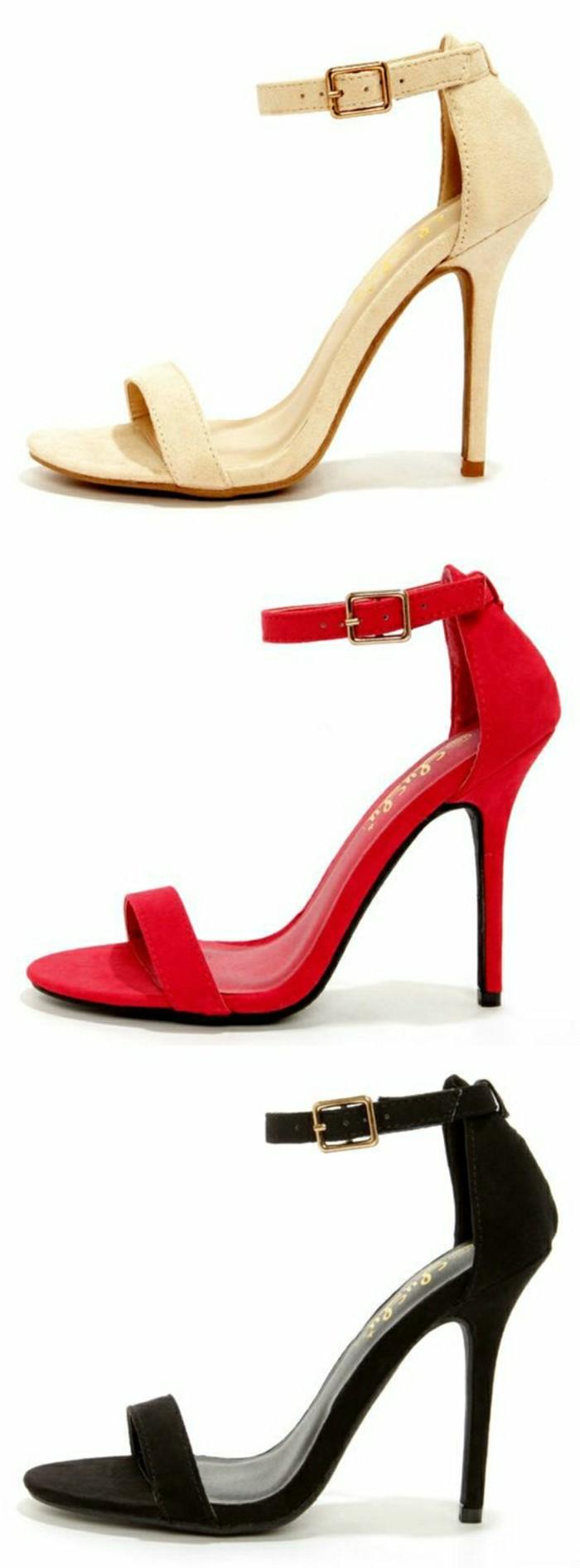 chaussures-compensées-femme-tendances-de-la-mode-pour-2016-sandales-pas-cher-femme