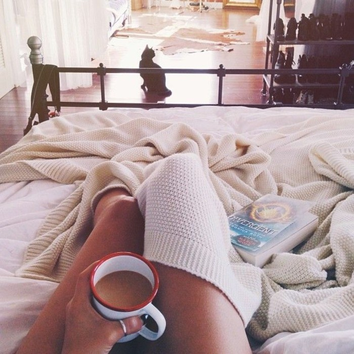 chouette-caffe-macchiato-nouvelle-boisson-le-café-au-lait-inspiration