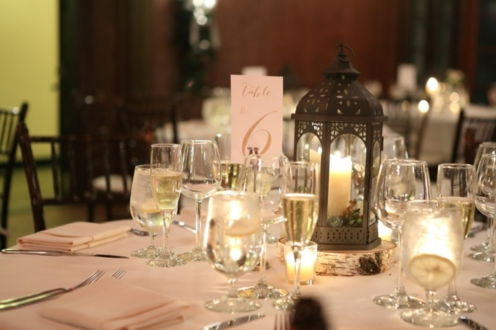chouette-flute-à-champagne-choisir-flutes-a-champagne-belle-table