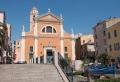 50 photos et un peu d'information pour vous inspirer de faire un circuit en Corse