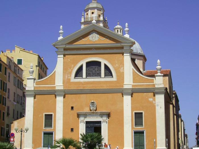 circuit-en-corse-cathédrale-d-ajaccio