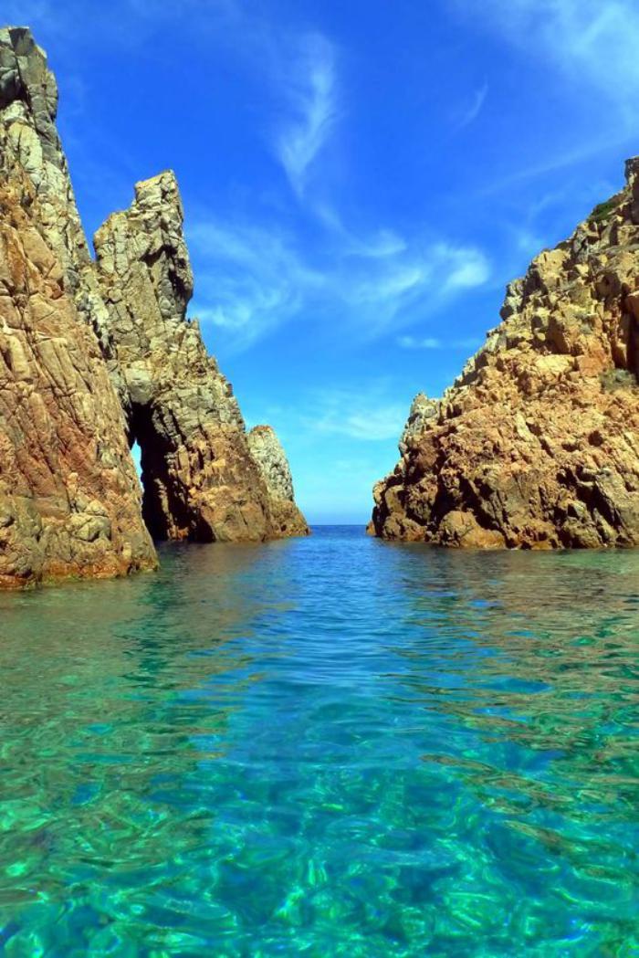 circuit-en-corse-où-aller-en-Corse