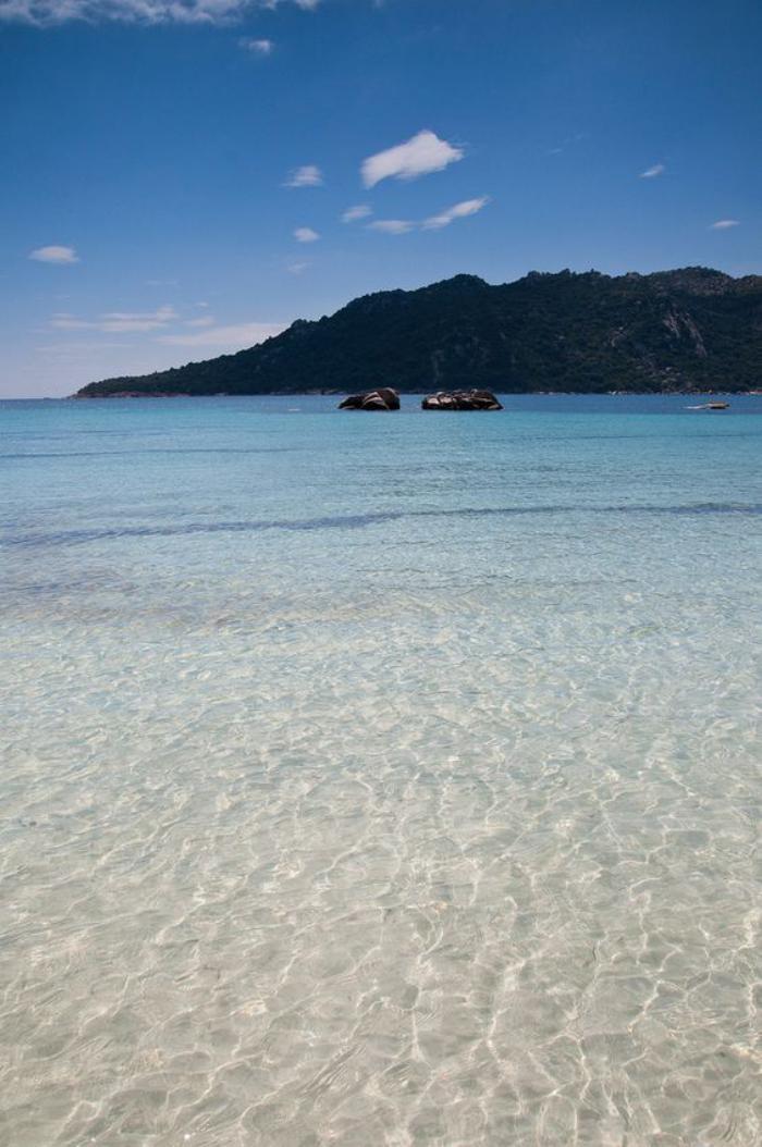 circuit-en-corse-plages-bleues-de-la-Corse