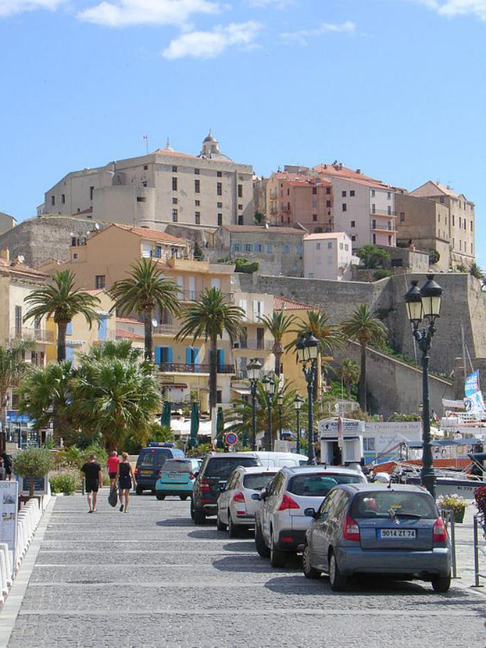 circuit-en-corse-séjour-en-Corse-voyage-romantique