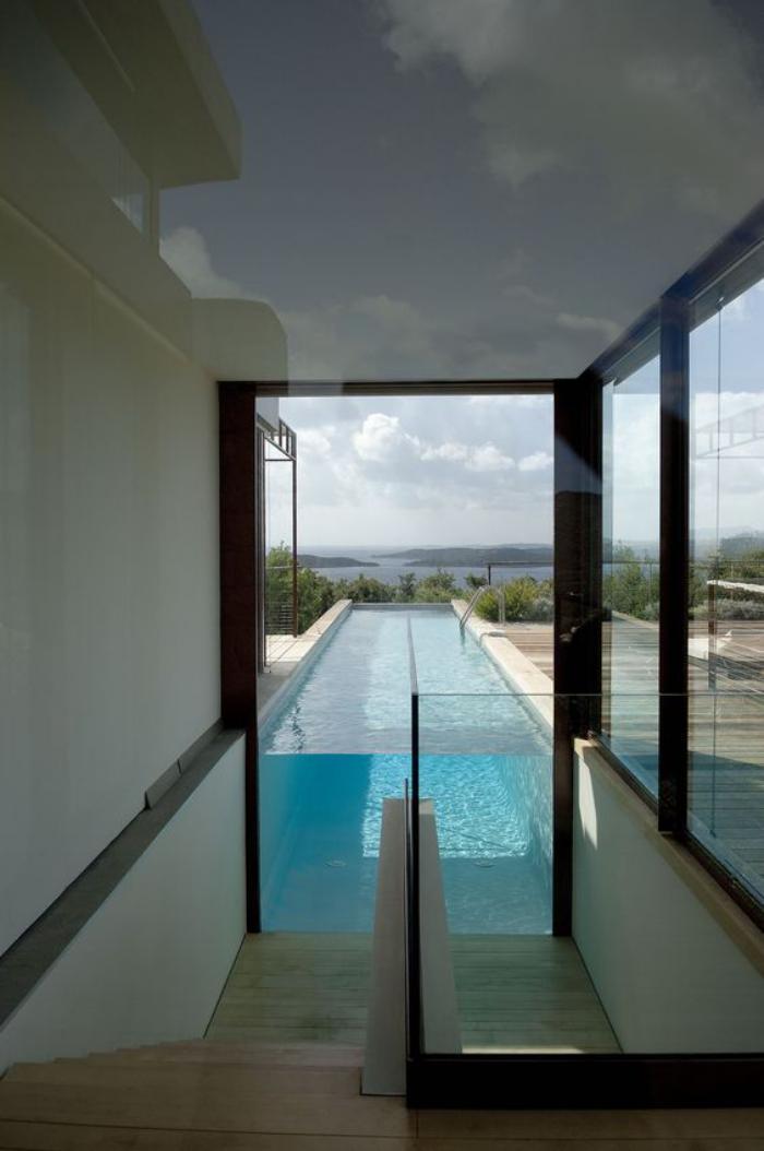 circuit-en-corse-villa-super-luxe-en-Corse
