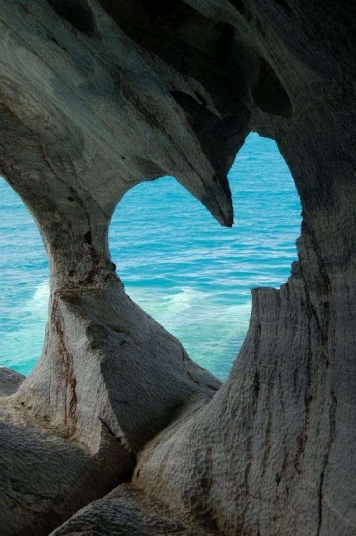 circuit-en-corse-visiter-la-Corse