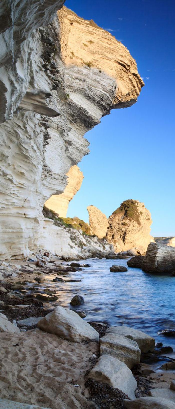 circuit-en-corse-voyage-paradisiaque-en-Corse