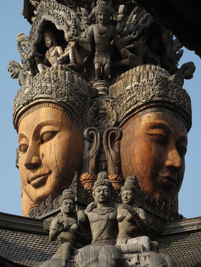 circuit-en-thailande-architecture-religieuse