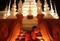 Pourquoi faire un circuit en Thailande – le pays des sourires et des bouddhas géants