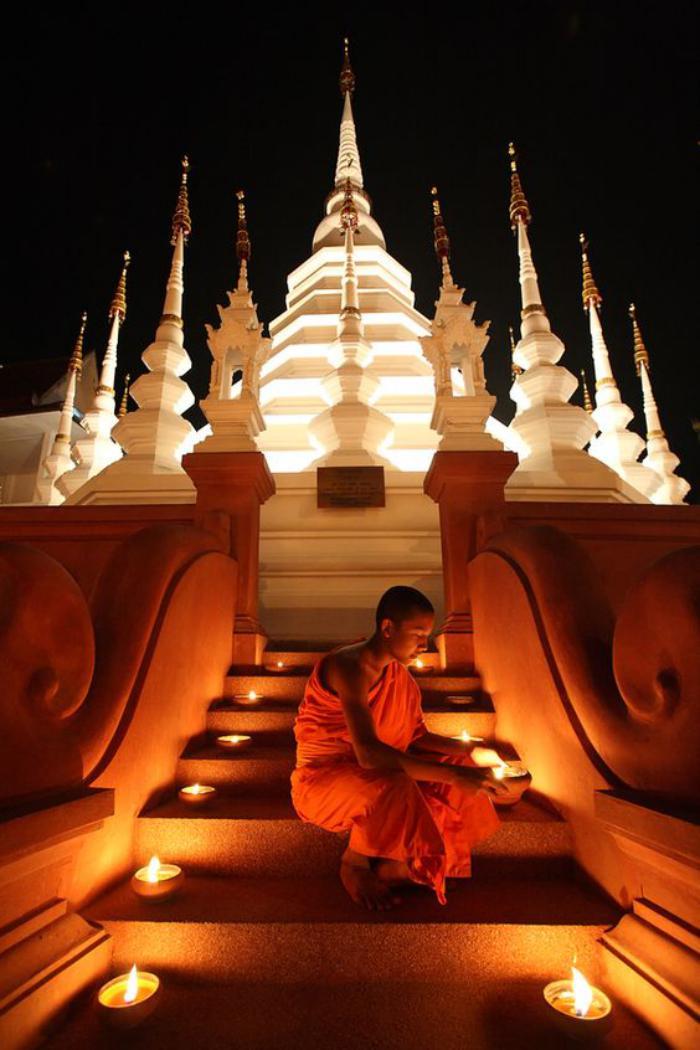 circuit-en-thailande-château-bouddhiste-fantastique
