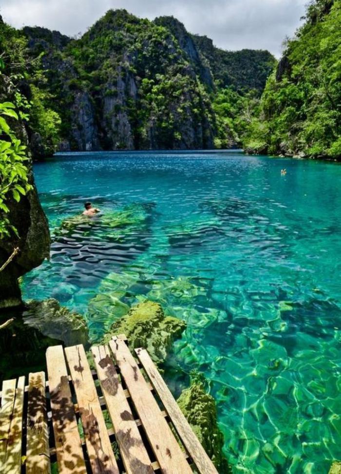 circuit-en-thailande-endroits-magiques-à-visiter