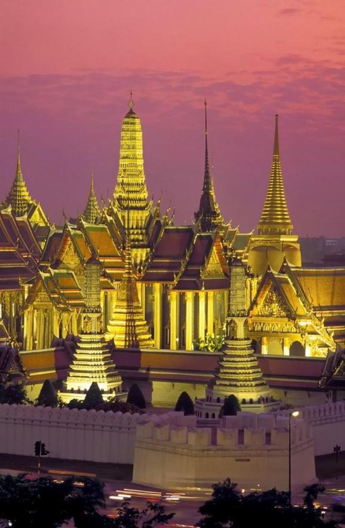 circuit-en-thailande-faire-le-tour-de-Thailande