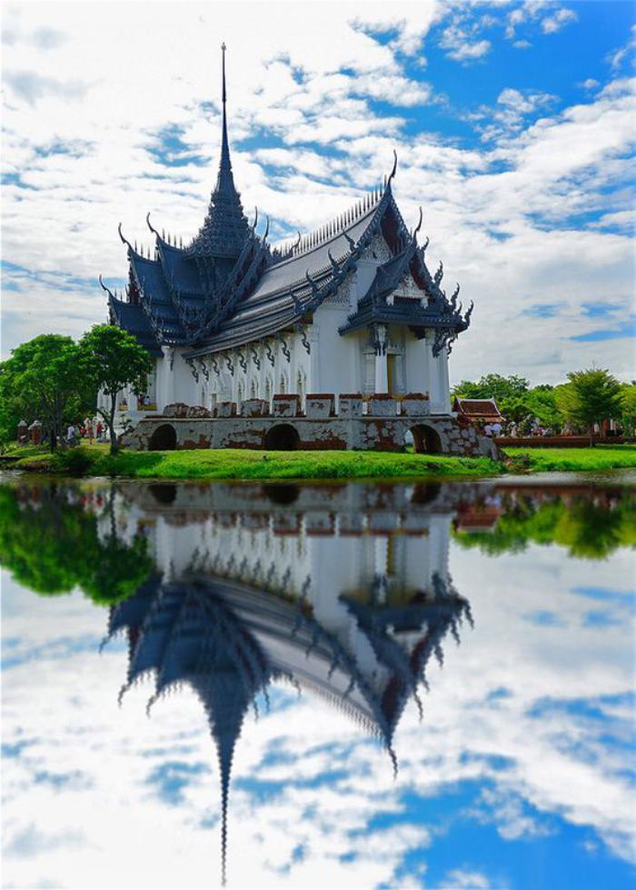 circuit-en-thailande-faire-le-tour-des-temples-thailandais