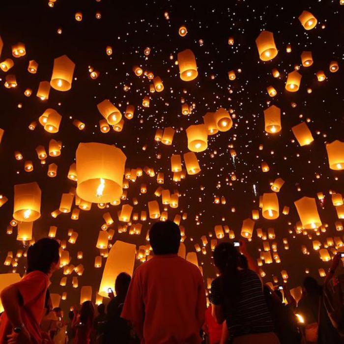 circuit-en-thailande-festival-des-lanternes