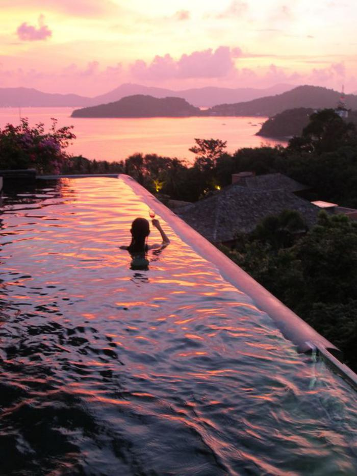 circuit-en-thailande-hôtels-luxueux-en-thailande