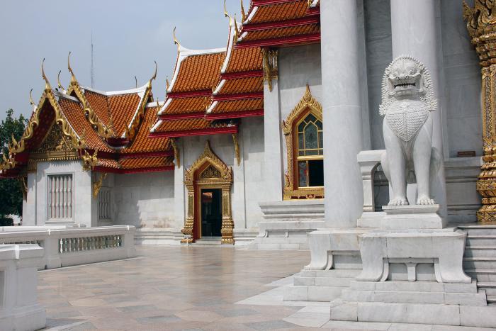 circuit-en-thailande-le-temple-marbré