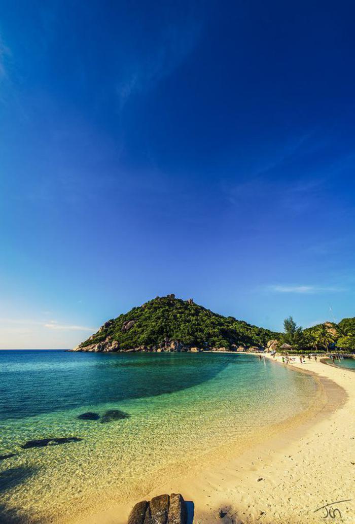 circuit-en-thailande-plages-fantastiques-de-thailande