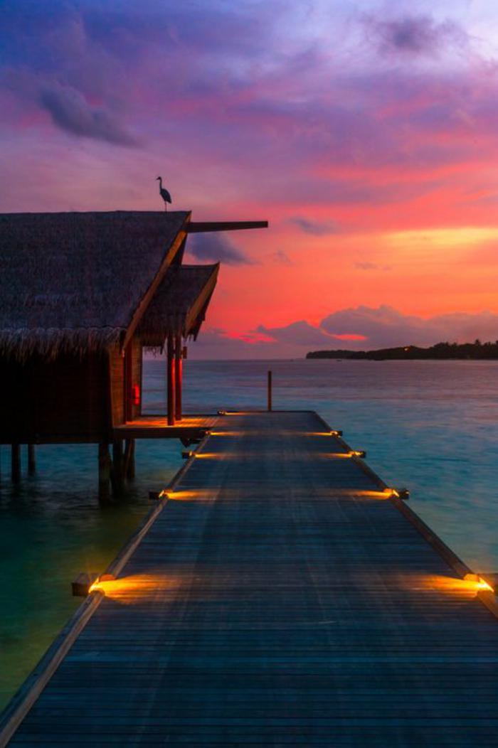 circuit-en-thailande-rester-en-Thailande-passer-une-lune-de-miel