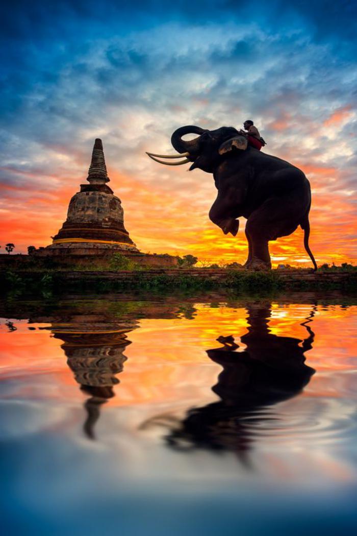 circuit-en-thailande-voyages-exotiques-magnifiques