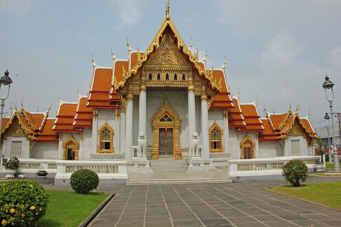 circuit-en-thailande-temples-à-bangkok-thailande-circuit