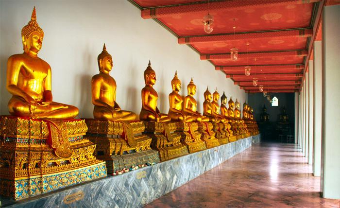 circuit-en-thailande-les-bouddhas-d'or
