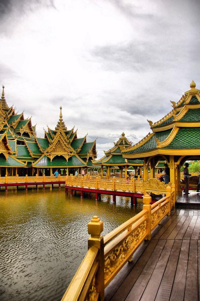 circuit-en-thailande-un-site-magique-mythologique