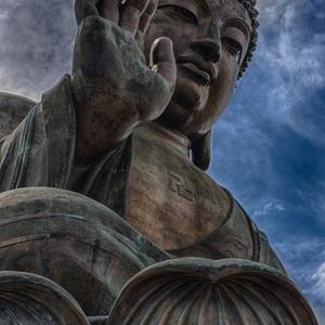 Pourquoi faire un circuit en Thailande - le pays des sourires et des bouddhas géants