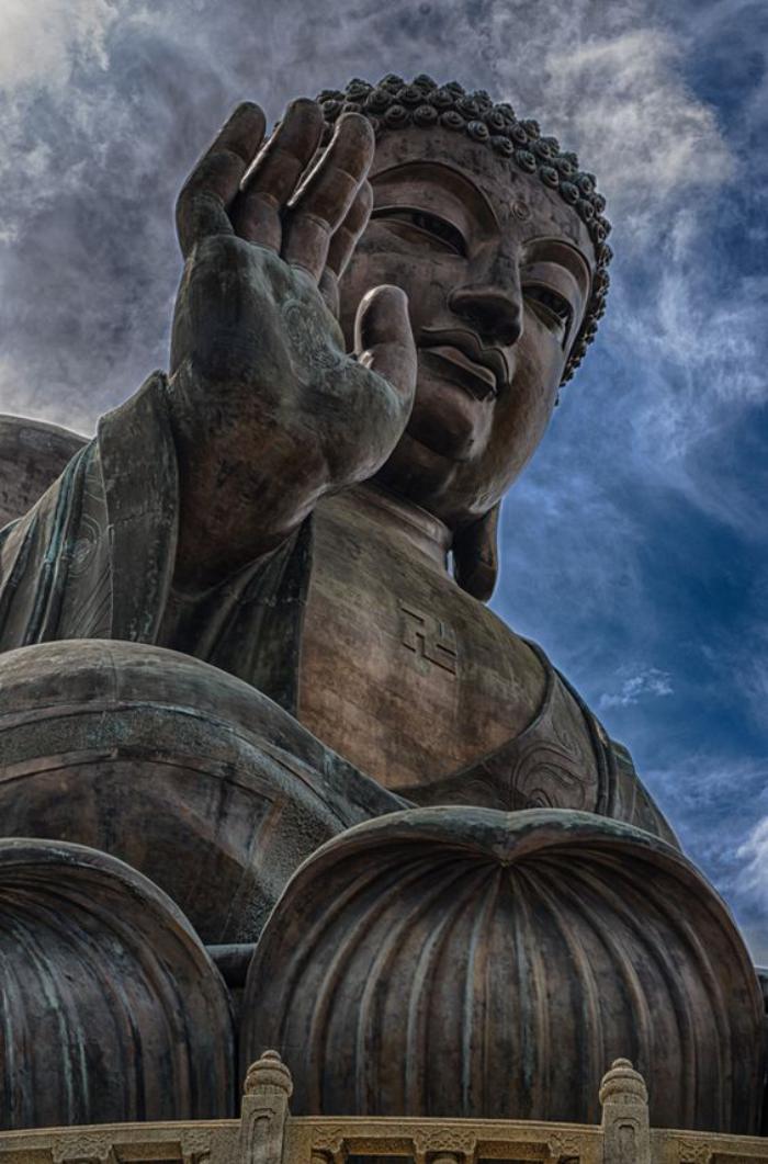 circuit-en-thailande-visiter-les-bouddhas-géants-de-thailande