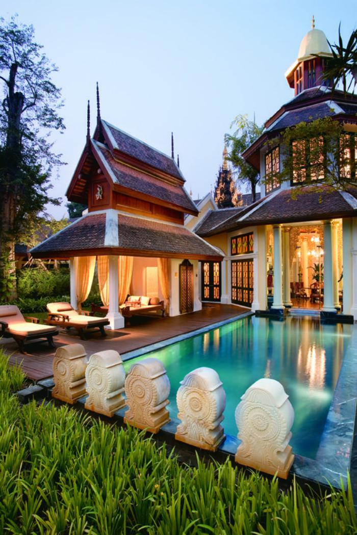 circuit-en-thailande-visiter-une-belle-villa-en-thailande