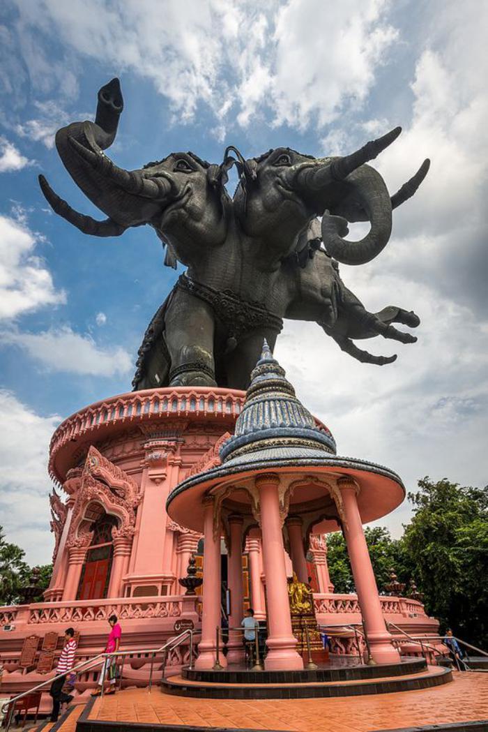 circuit-en-thailande-voir-les-merveilles-de-thailande