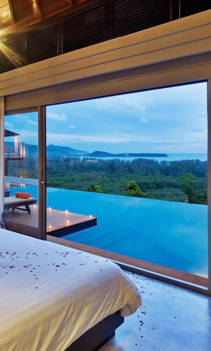 circuit-en-thailande-voyage-en-thailande-hôtels-et-spa