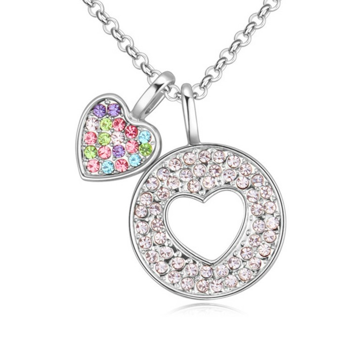 collier-coeur-Swarovski-2-elements-resized