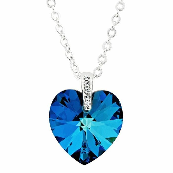 collier-coeur-Swarovski-aquamarine-zircones-argent-resized