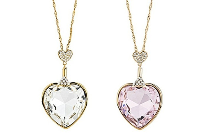 collier-coeur-Swarovski-blanc-rose-zircones-resized