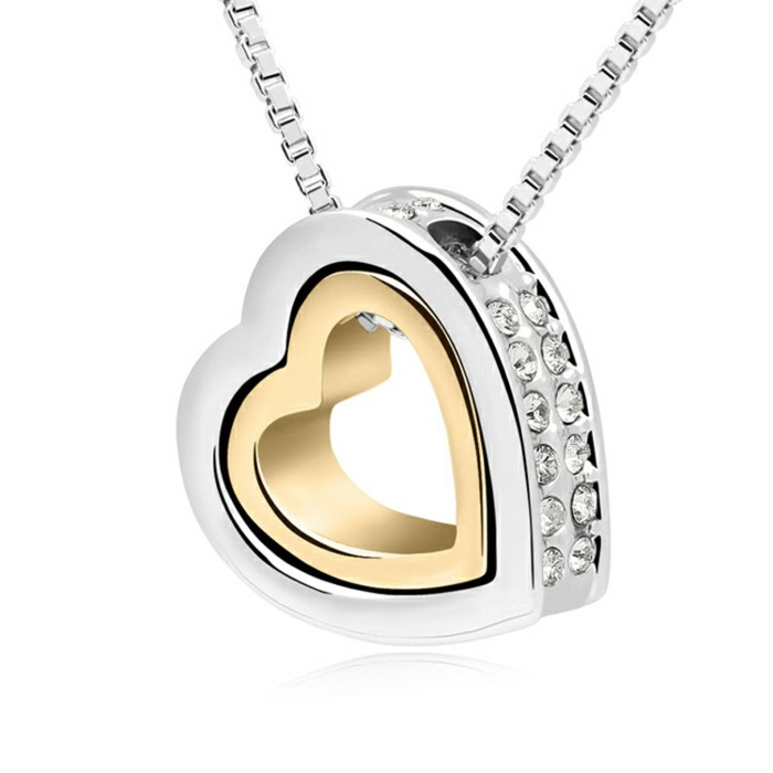 collier-coeur-Swarovski-or-blanc-or-jaune-resized