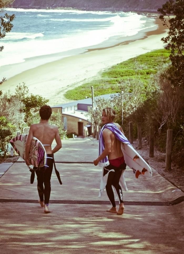 combinaison-neoprene-combinaison-surf-soldes-sur-la-plage-belle-la-mer-destockage-combinaison-surf