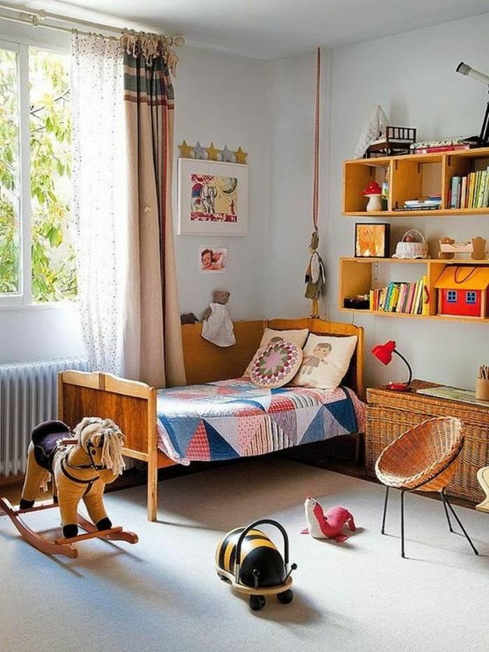 comment-associer-les-couleurs-dans-les-chambre-d-enfant-modernes