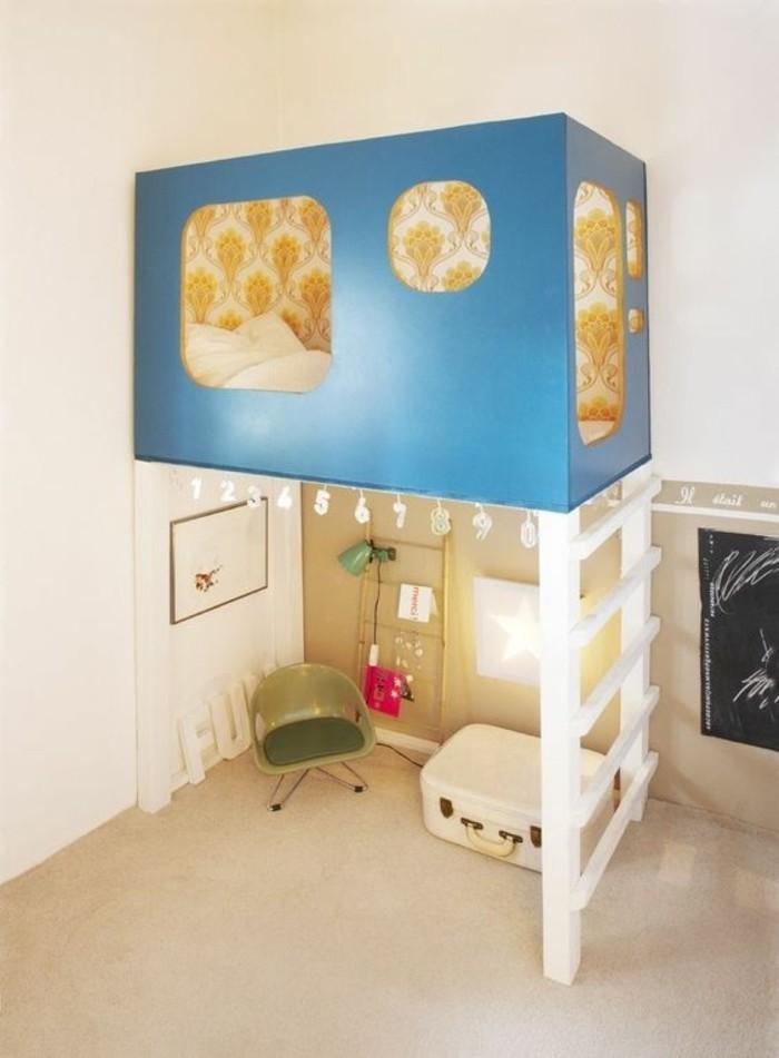 comment-assortir-les-couleurs-dans-chambre-enfant-beige-lit-mezzazine
