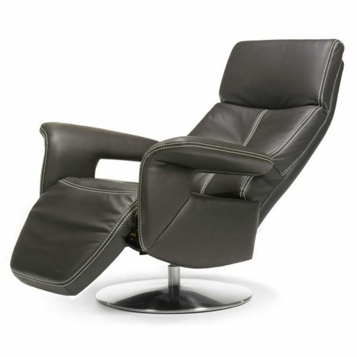 le meilleur fauteuil de relaxation comment le choisir. Black Bedroom Furniture Sets. Home Design Ideas