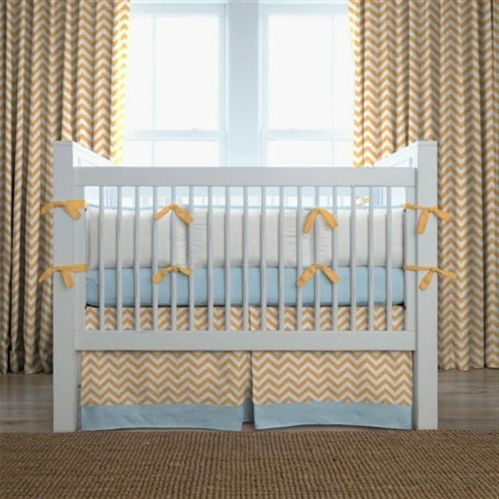 comment-choisir-le-linge-pour-le-lit-bebe-dans-la-chambre-bebe-fille-ou-garcon