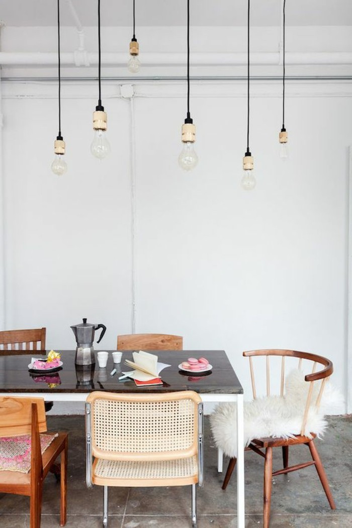 comment-eclairer-la-cuisine-luminaire-de-cuisine-lampadaire-fly-lustres-de-cuisine-design
