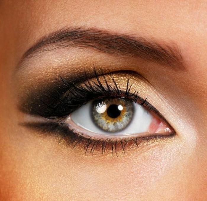 comment-maquiller-les-yeux-ronds-marrons-verts-nos-idees-en-photos