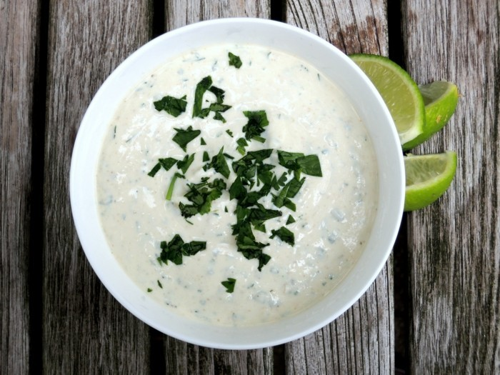condiments-yogurt-south-african-yogurt-sauce-1