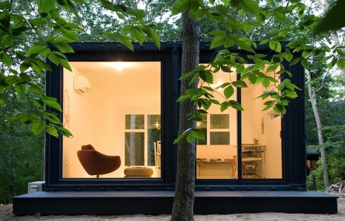 construire-sa-maison-container-petite-maison-container