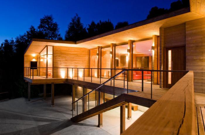 construire-sa-maison-container-demeure-fantastique-en-conteneur-maritime